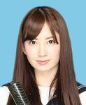 AKB48 Kojima Haruna 2010