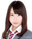 Shimada Rena 2012