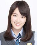 N46 Takayama Kazumi Harujion