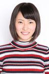 SKE48 Washimi Asuka Finals