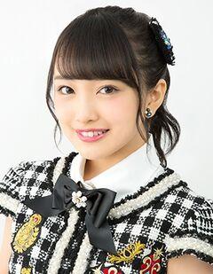 2017 AKB48 Mukaichi Mion