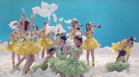 MV JKT48 - Papan Penanda Isi Hati (Teaser) NOW ON SALE!
