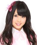 TakeuchiMai2013(1)