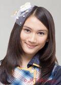 JKT48 MelodyNurramdhani 2012