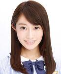 N46 Sakurai Reika Natsu no Free and Easy