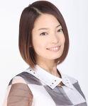 OideShampoo IwaseYumiko 2012