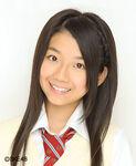 Isohara Kyoka 2010 2
