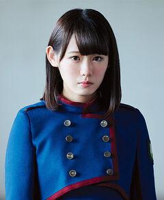 2017 Fukyouwaon Koike