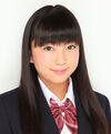 AKB48 SuzukiRika 2011