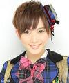 AKB48SatsujinJiken MitsumuneKaoru 2012