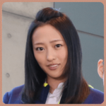 NMB48 KotaniRiho GeininMovie