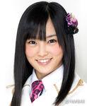 YamamotoSayakaLate2011