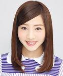 N46 Noujo Ami Sun