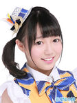 SNH48 XuHan 2014