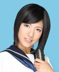 AKB48 Miyazawa Sae 2010