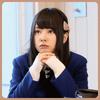 NMB48 YamadaNana GeininMovie