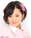 SKE48 TsuzukiRika 2013A