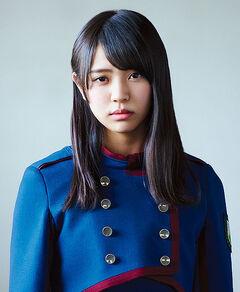 2017 Fukyouwaon Kobayashi Yui