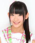 3rdElection KobayashiMarina 2011
