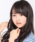 Nogizaka46 Ito Marika Guru