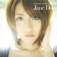 TakahashiMinami JaneDoe TypeC