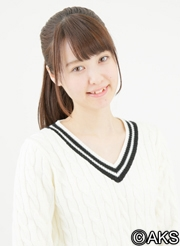 Draft Akasaka Misaki 2015