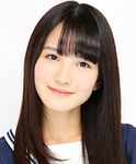 Nogizaka46 Kashiwa(gi)Yuki(na) Mid2013