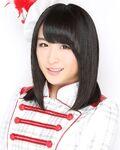 2016 AKB48 Kawamoto Saya