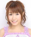 AKB48 Urano Kazumi 2009