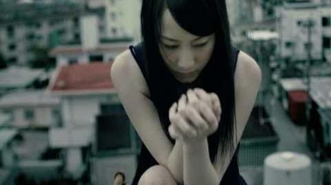 2011 3 9 on sale 5th.Single「誰かのせいにはしない」MV(Digest ver