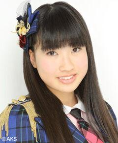 AKB48SatsujinJiken AmemiyaMaika 2012