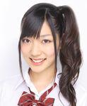 AKB48 NonakaMisato 2009