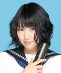 AKB48 Masuda Yuka 2010