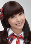 JKT48 Rica Leona 2014
