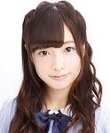 N46 Saito Yuri Natsu no Free and Easy