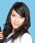 AKB48 Akimoto Sayaka 2010