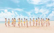 SKE48InM Promotional