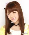 MurashigeAnnaNMB482014