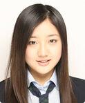 AKB48 Matsuoka Yuki 2007