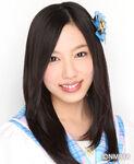 NMB48 MuroKanako 2013