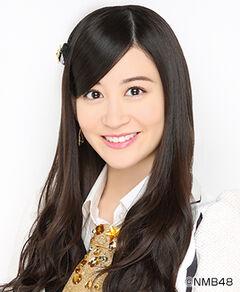 JonishiKei2016
