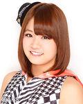 ShimadaHaru2014