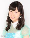 IwatateSaho2015