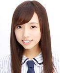 N46 Shinuchi Mai Natsu no Free and Easy