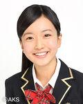 NMB48 SutouRirika Draft