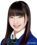 Azuma Yuki 2012 2