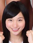 Team 8 Hidaritomo Ayaka