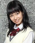 N46 NakamotoHimeka June2011