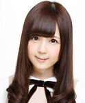 N46 YamatoRina Barrette