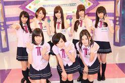 Nogizaka46 NogizakatteDoko SeifukkuNoMannequin